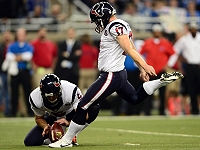 Graham (Houston Texans)