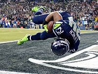 Marshawn Lynch (Seahawks)