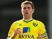 Grant Holt (Norwich)