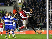 Federici (Reading)