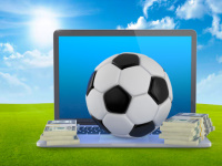 Bookmaker payment options