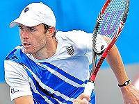 Mardy Fish (USA)