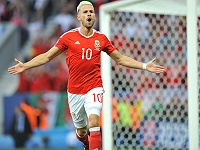 Ramsey (Wales)