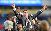 Sam Allardyce (West Ham)