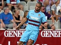 Winston Reid (West Ham)