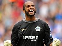 Ali Al Habs (Wigan)