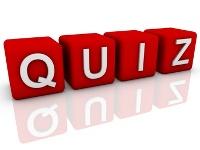 European Championship Quiz