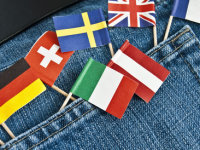 Foreign Language Betting Sites - © Pixelot - Fotolia.com