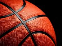 Basketball Live Scores - © Daniel Gale - Fotolia.com