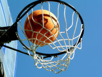 Lay low and Back higher - Sports Betting Strategy of Andy - © Just Dahl - Fotolia.com