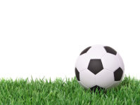 Betting against Favourite Teams - Sports Betting Strategy of Ben - © Kaarsten - Fotolia.com
