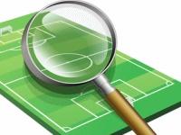 Betting analysis / statistics
