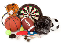 Articles on Characteristics of Betting on Individual Sports - © Denis Pepin - Fotolia.com
