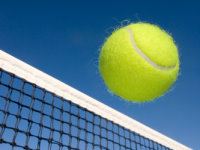 Betting on Tennis (Correct Score Sets) - Sports Betting Strategy of David - © Kelpfish - Fotolia.com