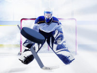 Single Bets on NHL Games - Sports Betting Strategy of Clement © photographer2222 - Fotolia.com
