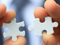 Double Bet Explained - ©Shutterstock.com