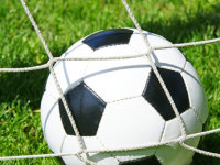 Fotball Bet - Bet Online on Football - © Doc RaBe - Fotolia.com