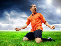 Football Betting Profit - © Andrii IURLOV - Fotolia.com