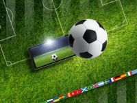 goal line technology betting advice