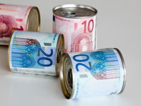 Money Management Fixed Profit - Sports Betting Strategy of Howard - © ArVis - Fotolia.com