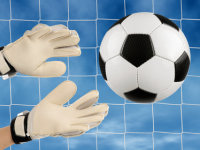 Betting on Scored Goals (over) - Sports Betting Strategy of Lawrence - © Smileus - Fotolia.com