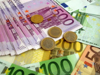 Money Management Progression - Sports Betting Strategy - © ElenaR - Fotolia.com