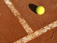 Analyze Tennis Bets - Sports Betting Strategy of Raymond - © Luis Louro - Fotolia.com