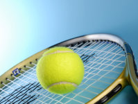Trading WTA Tennis Matches Live - Sports Betting Strategy of RVN - © Photosani - Fotolia.com