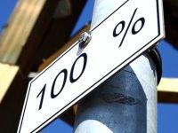 Fibonacci Betting System - Sports Betting Strategy of Simon - © Karlowac - Fotolia.com
