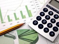 Betting Statistics - © gunnar3000 - Fotolia.com