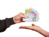 Successful Betting - © Robert Kneschke - Fotolia.com
