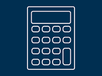 Betting Odds Calculator - © online-betting.me.uk
