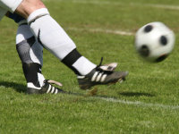 Over/Under 2.5 in Football - Sports Betting Strategy of Vincent - © fotopfeifer  - Fotolia.com
