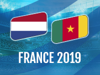 Match preview world cup betting online everyday 1 betting tip apk mania
