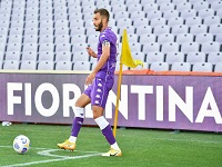 Fiorentina vs torino betting odds betting odds nfl super bowl