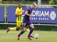 Kortrijk vs anderlecht betting previews two up betting rules on baseball
