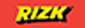 logo of Rizk bookmaker