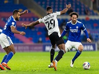 cardiff vs brentford betting preview