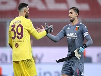 Genoa v fiorentina betting tips nether fortress seed 1-3 2-4 betting system