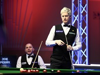Snooker world championship 2021 betting odds website of bet on your baby