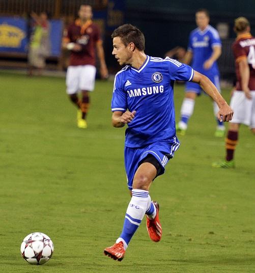 Chelsea Football Betting