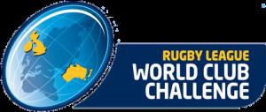 World_Club_Challenge_logo