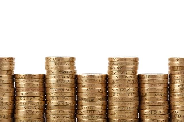 business-cash-coin-concept-41301-1