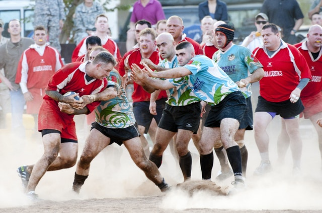 rugby-sports-players-competition-73763
