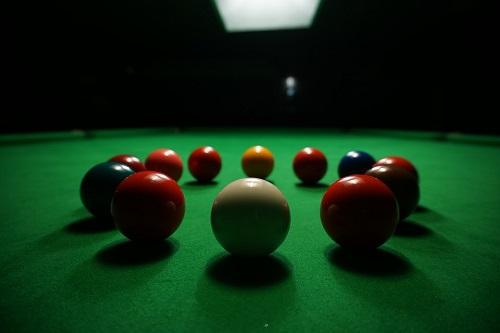 snooker-1368425_960_720