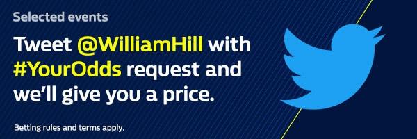 zzz will hill